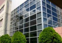 香川県老人介護施設